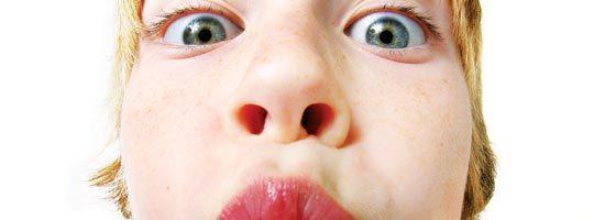 Mononucleosi: sintomi e cura.