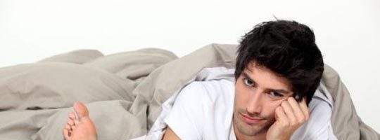 Eiaculazione precoce, cause e consigli