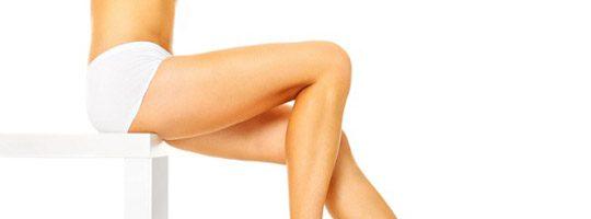 Vene varicose, capillari e gambe: rimedi