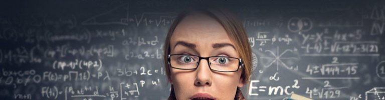 Riconoscere l'ansia scolastica